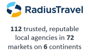 /_uploads/images/business_travel/radiustravel.png